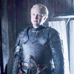 """De """"Game of Thrones"""": Brienne de Tarth e os pretendentes ideais de outras séries para a guerreira!"""