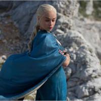 """Novidades em """"Game of Thrones"""": 4ª temporada ganha """"esquenta"""" antes da estreia"""