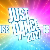 """Game """"Just Dance 2017"""" é anunciado com Justin Bieber, Fifth Harmony e mais cantores!"""