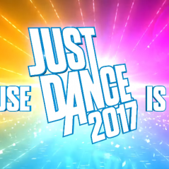 "Game ""Just Dance 2017"" é anunciado com Justin Bieber, Fifth Harmony e mais cantores!"