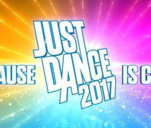 """Game """"Just Dance 2017"""" será lançado para todos os consoles, inclusive PC e Nintendo NX"""