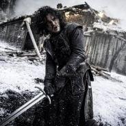 """Em """"Game of Thrones"""": na 6ª temporada, HBO divulga sinopses parciais dos últimos episódios!"""