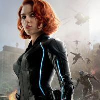 """De """"Viúva Negra"""" a """"Mulher-Aranha"""": filmes da Fase Quatro da Marvel já podem ter sido revelados!"""