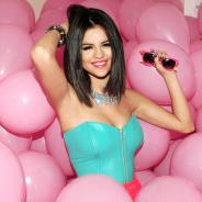 Selena Gomez: confira 12 músicas antigas da cantora que todo bom fã deve conhecer!
