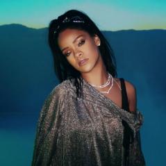 """Rihanna e Calvin Harris lançam clipe de """"This Is What You Came For"""" em clima de superprodução!"""