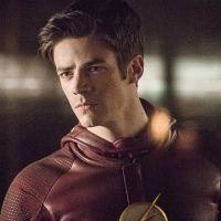"""Em """"The Flash"""": na 3ª temporada, Grant Gustin revela título do primeiro episódio!"""