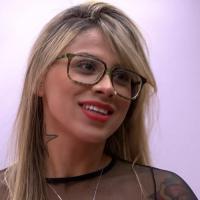"""Zoeira no """"BBB14"""": Veja o que Vanessa poderia decretar como líder da casa!"""