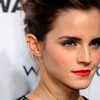 Emma Watson contrata guarda-costas mulher e paga salário de R$ 345 mil por ano