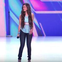 Lauren Jauregui, do Fifth Harmony, faz aniversário! Veja 20 fotos de tirar o fôlego