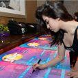 Lauren Jauregui, do Fifth Harmony, nasceu emem27 de junho de 1996