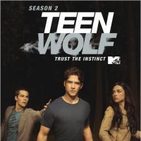 """""""Teen Wolf"""" encerrou sua 3ª temporada! Confira a data do fim de outras séries"""