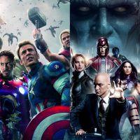 """De """"Os Vingadores"""" a """"X-Men"""": Marvel e Fox podem se encontrar nas telonas!"""
