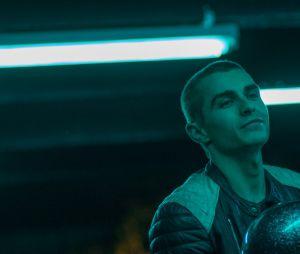 """""""Nerve"""", com Dave Franco e Emma Roberts, estreia em 25 de agosto"""