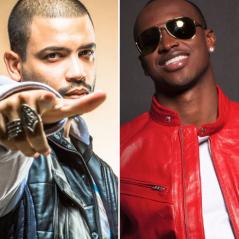 Olimpíadas 2016: Projota, Thiaguinho e Tropkillaz embalam a música tema do mega evento!