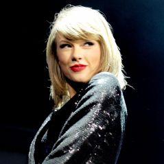 Taylor Swift curte feriado americano com Tom Hiddleston, Gigi Hadid e mais famosos. Veja fotos!