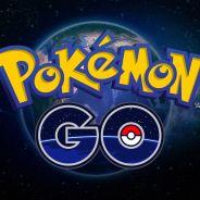 """Game """"Pokémon Go"""" é lançado para iPhones e smartphones com Android! Saiba mais"""