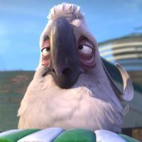 """Assim como """"Rio 2"""", reveja outras animações com momentos musicais divertidos"""