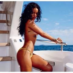Rihanna, Beyoncé, Nick Jonas e mais: 12 clipes bem quentes para você assistir longe dos seus pais!