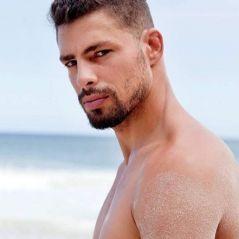 """Cauã Reymond e Sergio Guizé em """"O Outro Homem"""": atores serão rivais em novela das 21h!"""
