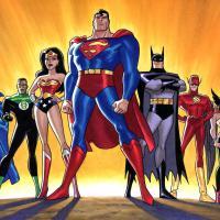 """Chefão da Warner confirma série de filmes da """"Liga da Justiça"""""""