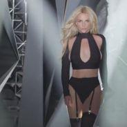 """Britney Spears lança música nova """"Private Show"""" e aparece sensual em novo comercial!"""