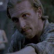 """Em """"The Walking Dead"""": na 7ª temporada, produtor fala sobre ameaça dos Salvadores"""