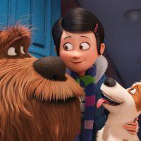 """Filme """"Caça-Fantasmas"""" não supera """"Pets"""" e ocupa a 2ª posição na bilheteria dos EUA!"""