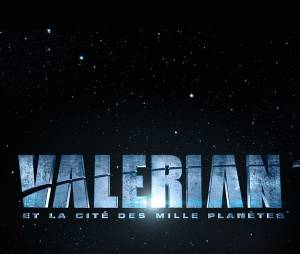 """Valerian and the City of a Thousand Planets"", com Cara Delevingne e Rihanna, estreia em 2017"