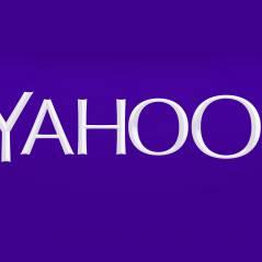 Yahoo prepara novo site de vídeos para competir com YouTube