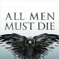 "Para ""Game of Thrones"", HBO libera sinal para assinantes verem 1º capítulo"