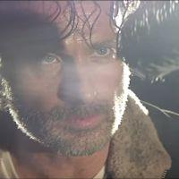 """Em """"The Walking Dead"""": na 7ª temporada, Negan aterroriza no primeiro trailer oficial!"""