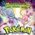 """""""Pokémon"""" foi o primeiro filme que apresentou um duelo entre os mais poderosos bichinhos do mundo dos Pokémons"""