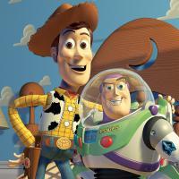 TOP 10: filmes de animação para relembrar a infância