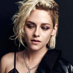 """Kristen Stewart não esconde mais namoro com mulher: """"Hoje acho tudo mais natural"""""""