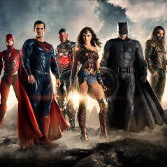 """Filmes """"Liga da Justiça"""" e """"Mulher-Maravilha"""" ganham primeiros trailers na Comic-Con 2016. Veja!"""