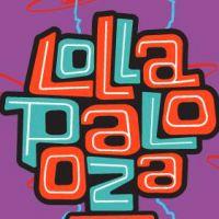 Sobrevivendo no Lollapalooza: 5 dicas para sair inteiro do festival