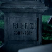 "Na 7ª temporada de ""True Blood"": HBO divulga data de estreia do último ano!"
