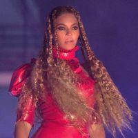 """Beyoncé bombando com a """"Formation Tour""""! Diva pop já arrecadou mais de US$ 123 milhões com novo show"""