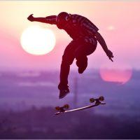 Olimpíadas Rio 2016: Surf, Skate e outros esportes que já deveriam fazer parte das competições!