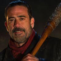 """Em """"The Walking Dead"""": na 7ª temporada, Negan e Governador são a mesma pessoa? Ator faz comparação!"""