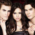 """Final de """"The Vampire Diaries"""", """"Teen Wolf, """"Game of Thrones"""" e mais séries que vão acabar!"""
