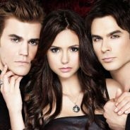 "Final de ""The Vampire Diaries"", ""Teen Wolf, ""Game of Thrones"" e mais séries que vão acabar!"