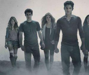 """Série """"Teen Wolf"""" é cancelada e sexta temporada setá a última"""