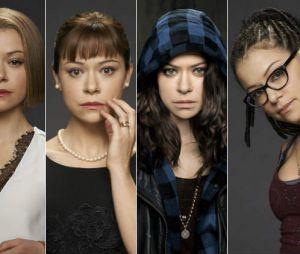 "De ""Orphan Black"", quinta temporada será a última"