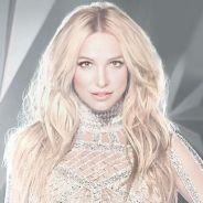 """Britney Spears veta versão ousada de """"Make Me"""" e lança clipe clean da canção! Confira!"""