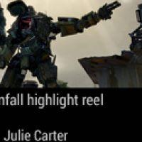 Xbox One permite upload no Youtube de performances épicas nos jogos
