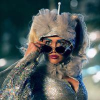 """No """"The Voice US"""": na 11ª temporada, Miley Cyrus e Alicia Keys aparecem na primeira promo do reality"""