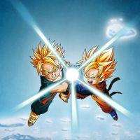 """Conheça """"Dragon Ball Z RPG Online"""" e use todo seu KI em lutas emocionantes"""
