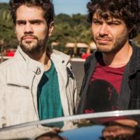 """No """"Catfish Brasil"""": da MTV, programa ganha data de estreia e trailer inédito!"""