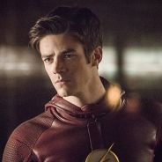 "De ""The Flash"": na 3ª temporada, Barry (Grant Gustin) vai esquecer seus próprios poderes, conta ator"